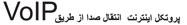 VoIP Plain Talk (In Farsi)