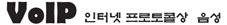 VoIP Plain Talk (In Korean)