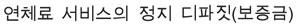 Late Deposits (In Korean)